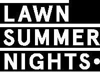 Lawn Summer Nights